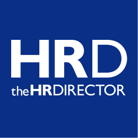 thehrdirector the only magazine dedicated to hr directors