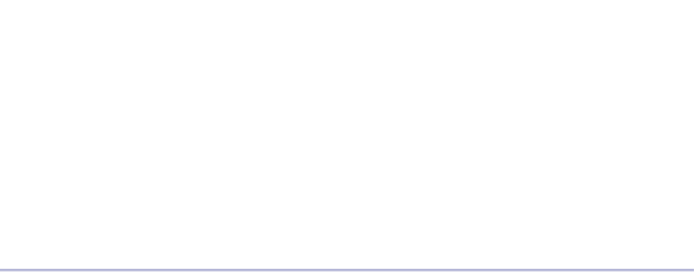 theHRDIRECTOR - The only magazine dedicated to HR Directors