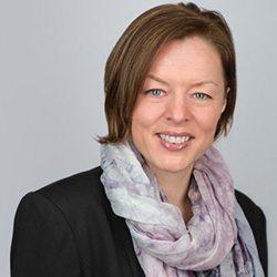 Gemma Dale
