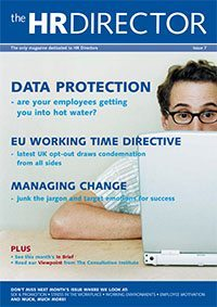 . A Oct Issue 07 HR Cover
