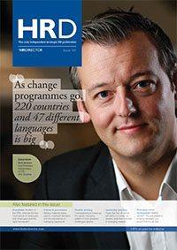 EB Ad December 2012