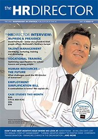 • A May HRD Issue47 Cove