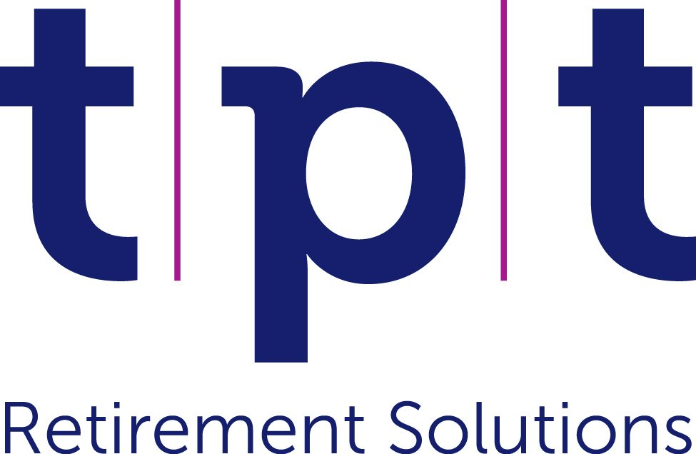 TPT Retirement Solutions