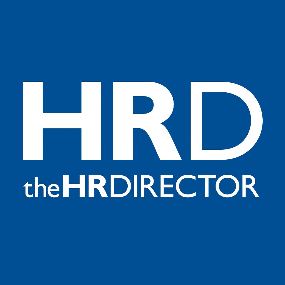 theHRDirector Events