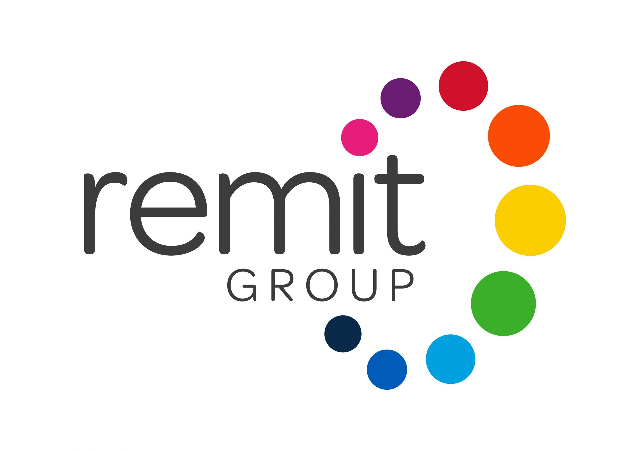 Remit Group - theHRDIRECTOR