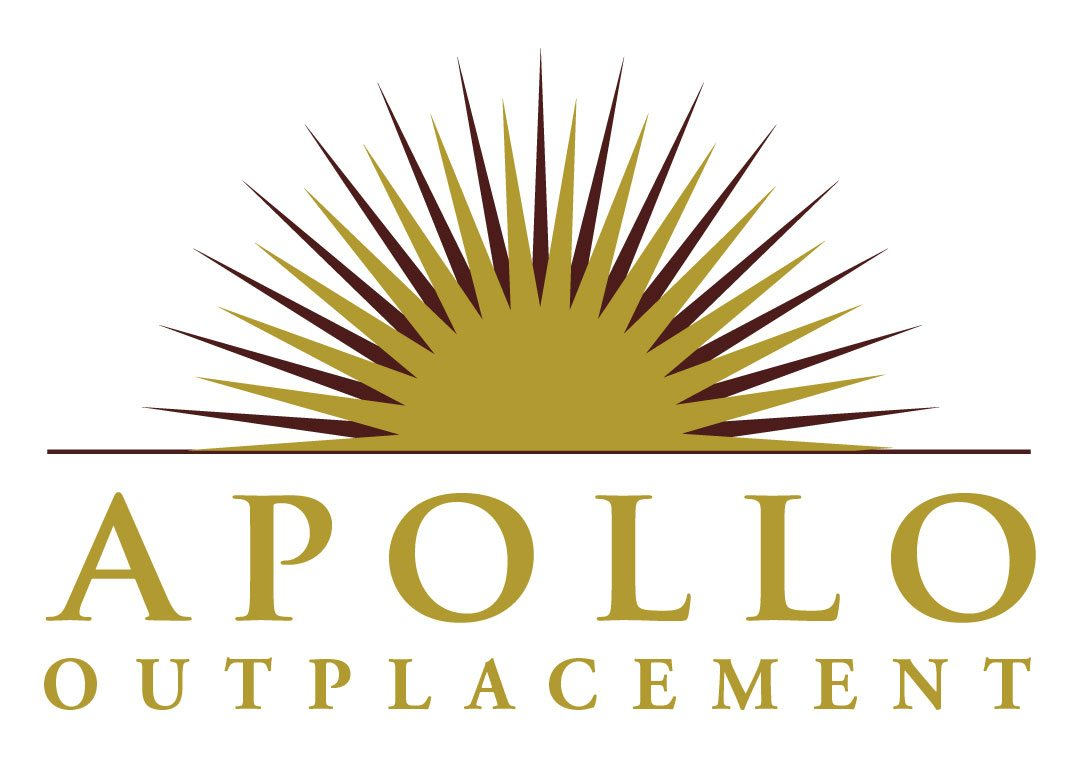 Apollo Outplacement - theHRDIRECTOR