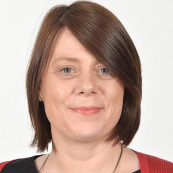 Sarah Dennis