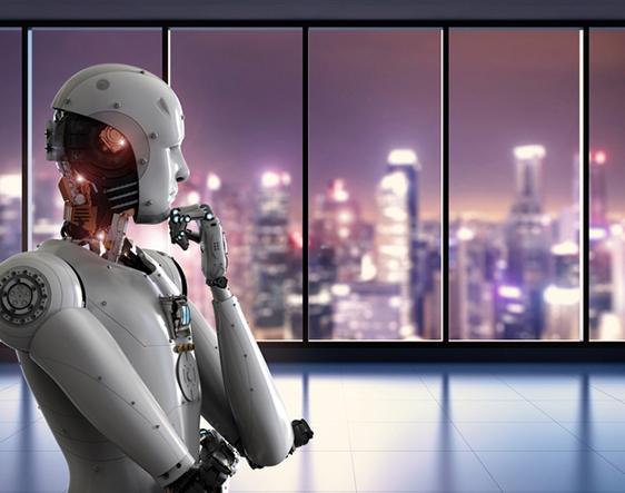 همراه ما باشید تا با علم رباتیک و انواع ربات آشنا شویم. با آموزش های حضوری و مجازی کلاس رباتیک آموزشگاه فنی حرفه ای آریانا نصر در تهران و کرج همراه باشید.