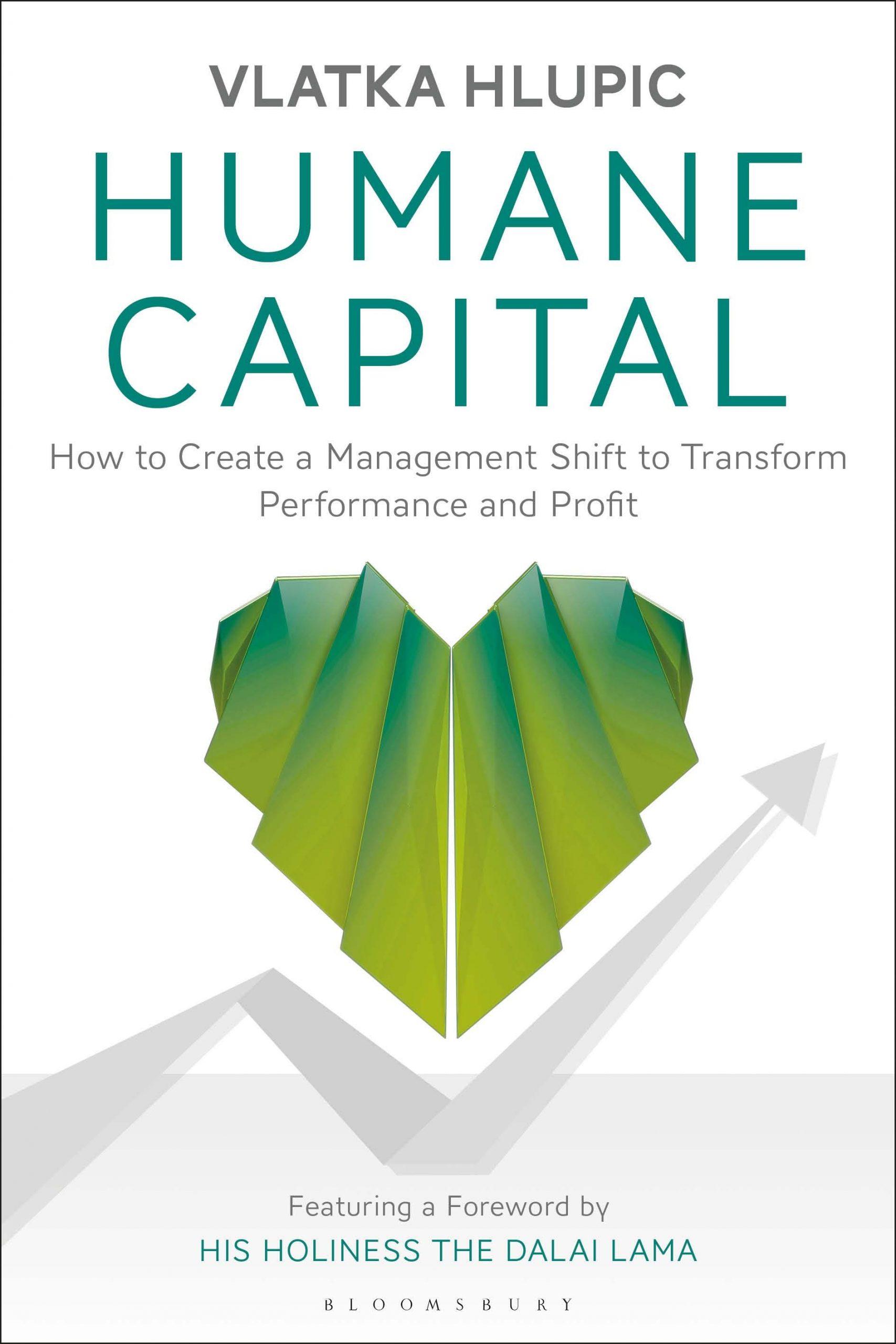 Humane Capital
