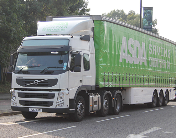 Asda equal pay case: Court of Appeal decision