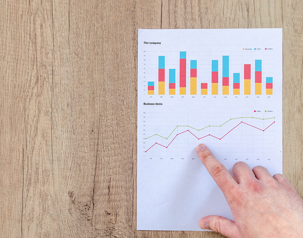 How Strategic HR is Turning People Analytics into Business Outcomes | theHRD