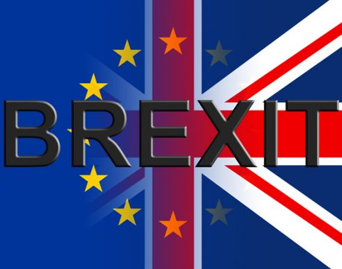The impact of Brexit on employment law