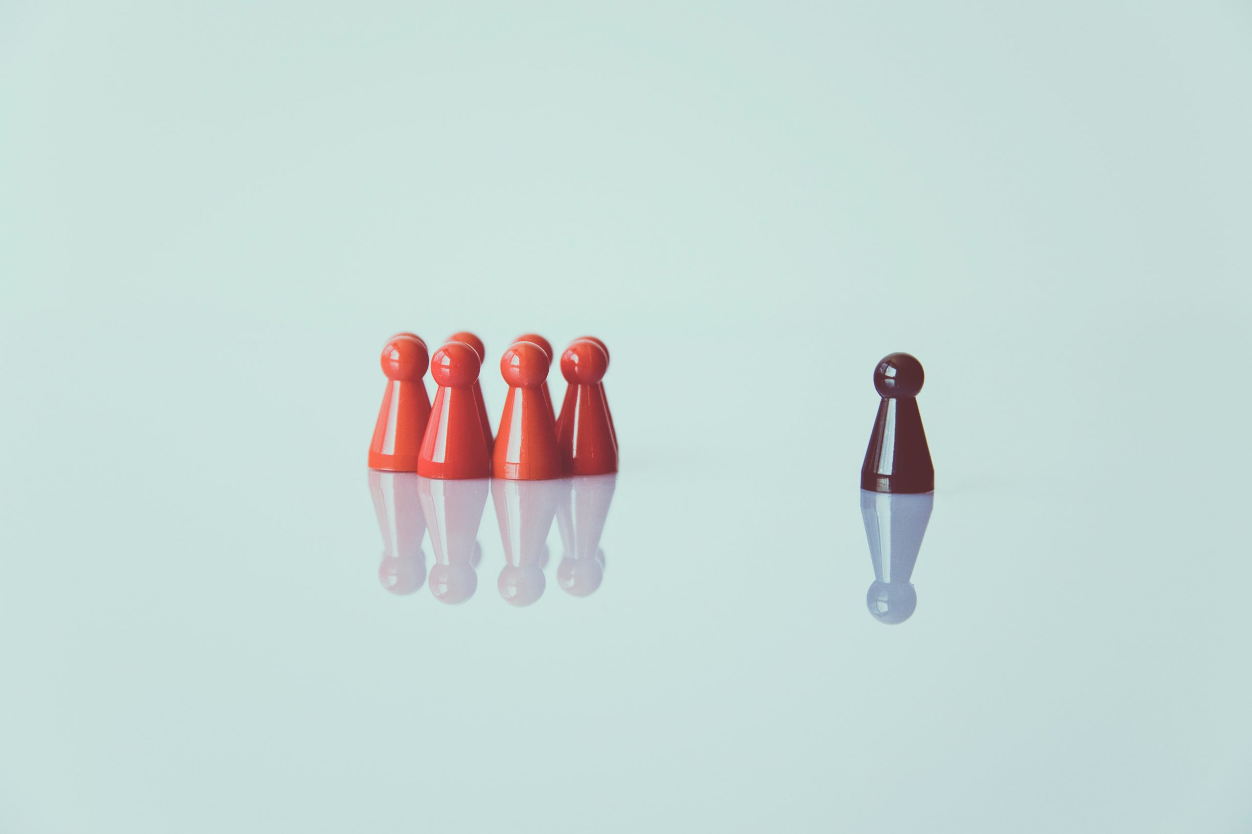 Why Transparent Leadership Is Clearly Important Now Thehrd
