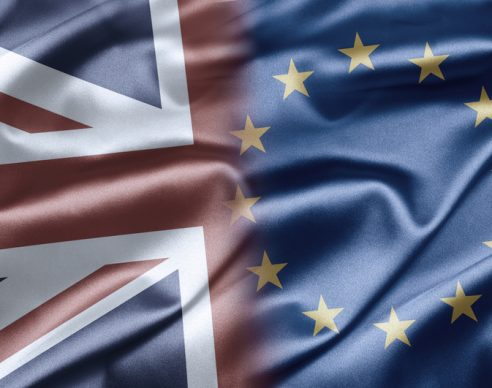 Employment law post Brexit - what can we expect?