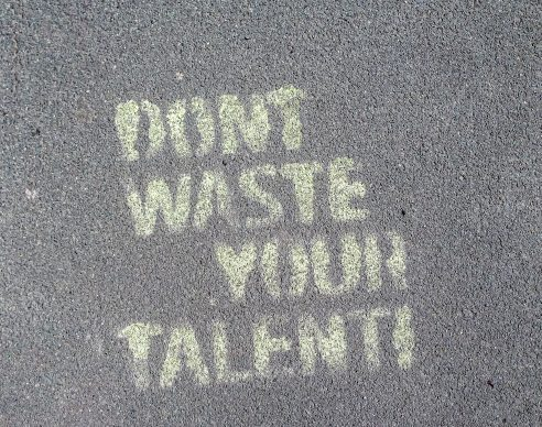 War for Talent set to intesify in 2021, here's why