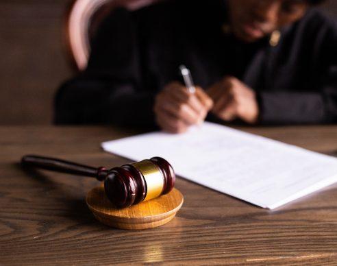 Woman wins sex discrimination case against French bank BNP Paribas