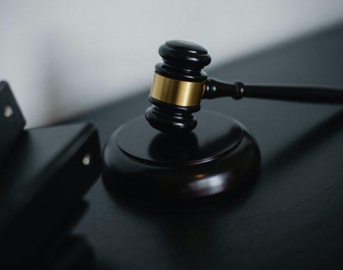 Council worker wins unfair dismissal case for using racial slur